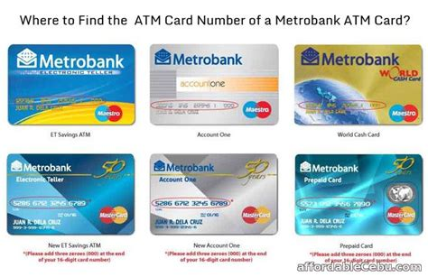 Metro Bank Letter Of Credit How To Enroll In Metrobank Banking Banking 30239