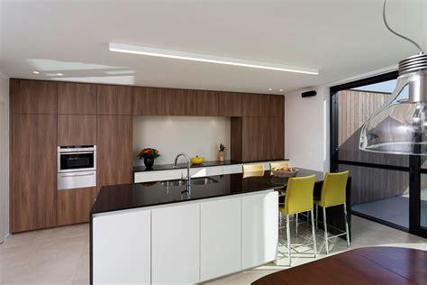 keukens appels moderne keuken veta keukens interieur veta keukens