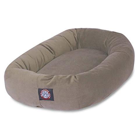 epic diy dog bed ideas   furry friend
