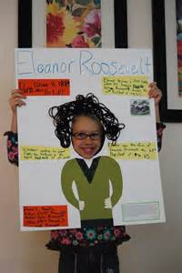 Biography Book Report Ideas For 3rd Grade cottage on blackbird another 3rd grade biography project