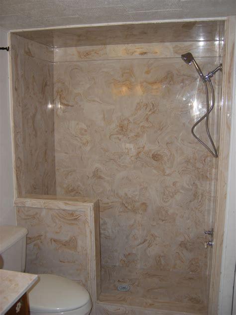 handicap bathtub shower creative baths the bath experts boaz alabama