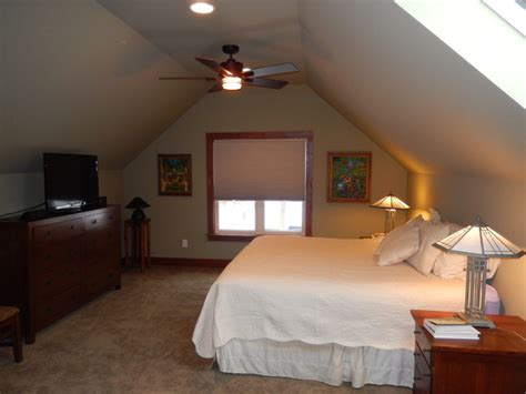 attic master bedroom ideas wauwatosa attic master bedroom bath