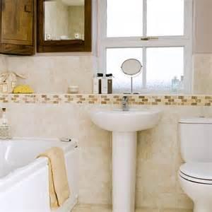 borders bathroom: kb jpeg co uk bathroom border tiles brown floor tiles ceramic bathroom