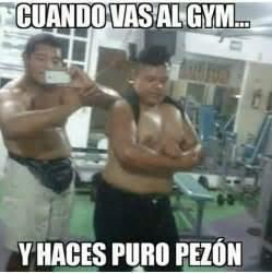 Memes Del Gym - m 225 s de 1000 ideas sobre memes chistosos en espa 241 ol en