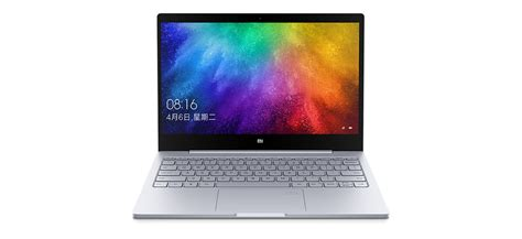 redmibook  redmi laptop alleged specifications reports  china