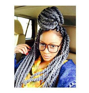 cheap haircuts manchester 17 best images about box braids on pinterest