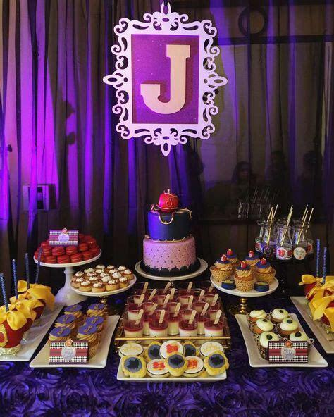 125 best disney descendants birthday party theme ideas and 87 best descendants cake images on pinterest descendants