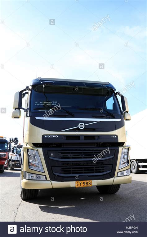 volvo commercial parts volvo truck and commercial stock photos volvo truck and