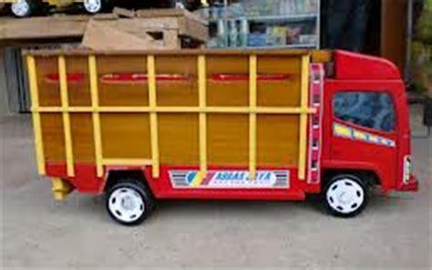 teks prosedur membuat mobil mobilan mainan mobil mobilan dari kayu dhian toys