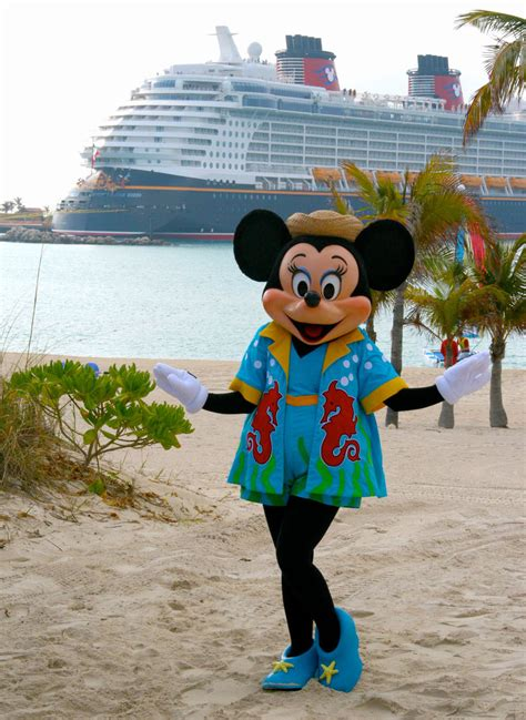 Mba In Disney by Get Bitten By The Disney Bug Huffpost