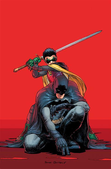 batman robin by in the mouth of dorkness brad s week in dork 6 17 12 6 23 12