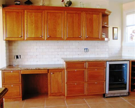 most popular kitchen cabinet color 15 inspirational most popular kitchen cabinet color home