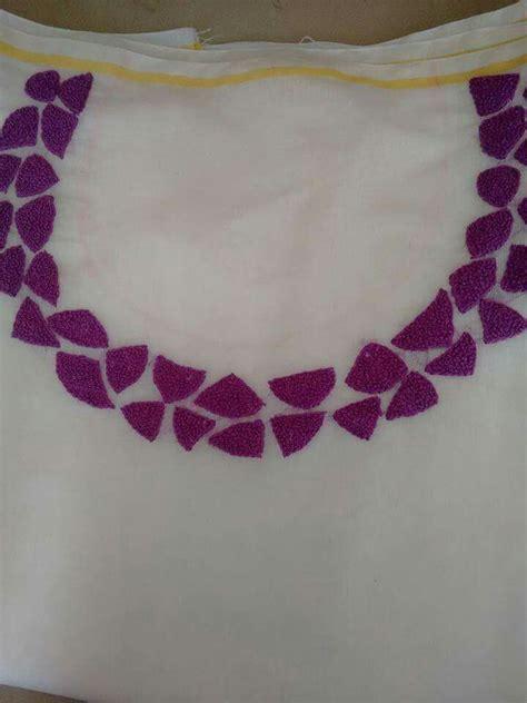 Alwa White Blouse 1181 best alva images on blouse designs