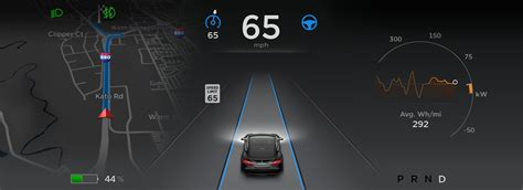 tesla model s autopilot software 70 jpg tesla motors