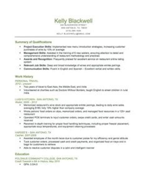 Resume Genius Winners Resume Genius Printable Templates Free