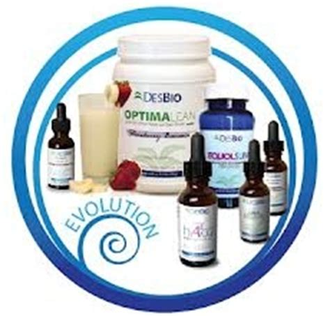 Comprehensive Detox Desbio by 26 Day Hcg Diet Detox Cleanse And Lose Weight With Ha2cg