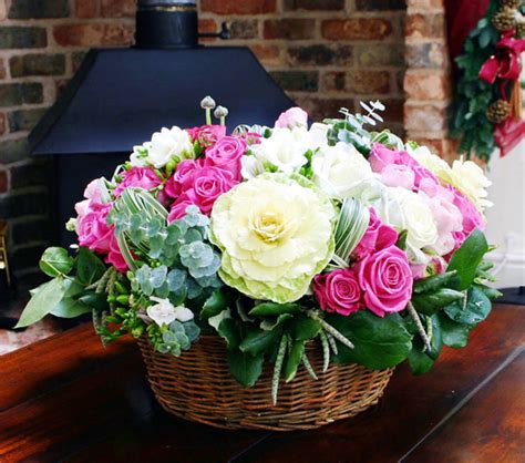 colorado christmas centerpieces for delivery the gift of flowers flowers flowers tips and advice from florist