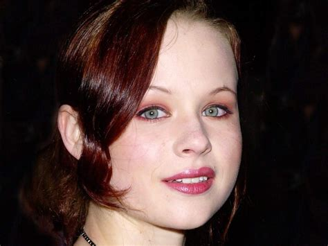 And Thora Birch by Thora Birch Images Thora Birch Hd Wallpaper And Background