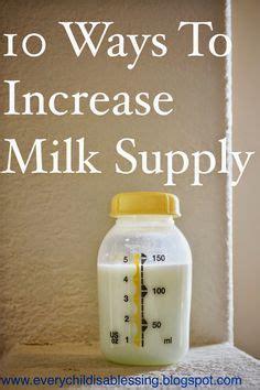 does comfort nursing increase milk supply 1000 ideas about boost milk supply on pinterest milk