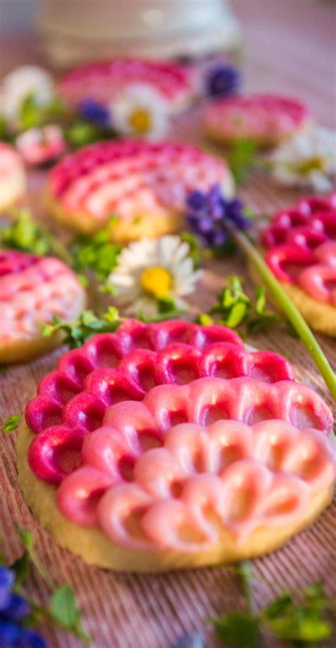 fiori di arancio biscotti tenerissimi ai fiori d arancio l ultima fetta