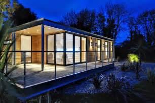 Icf Floor Plans Modular Homes Eerc Contracting Icf Systems Concrete