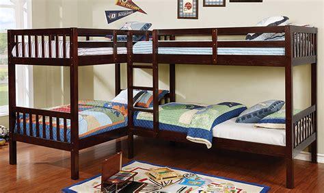 types  triple bunk beds   top picks