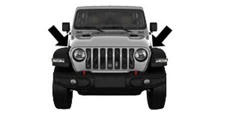 buy car manuals 1992 jeep wrangler user handbook 2018 jeep wrangler owner s manual user guide emerge onto the web