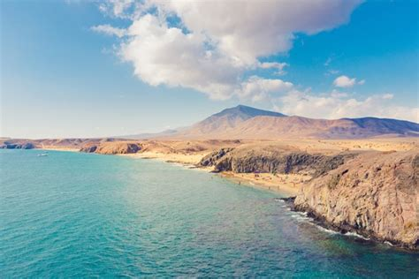best canary island lanzarote canary islands cond 233 nast traveller