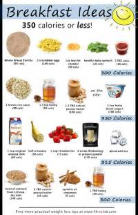 breakfast ideas 350 calories or less food breakfast recipes healthy weight loss health healthy