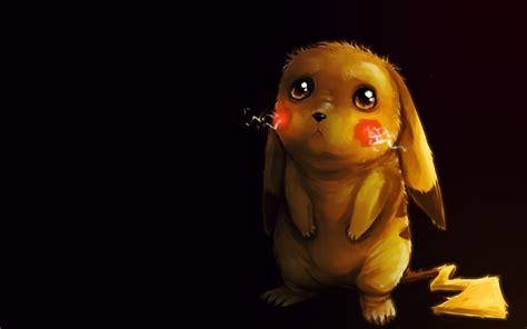 imagenes epicas gratis bonitos fondos de pikachu para tu tablet tel 233 fono o pc