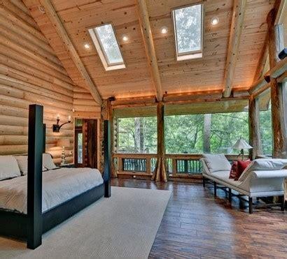 bergh tte mieten silvester velux dachfenster dachfl 228 chenfenster im schlafzimmer