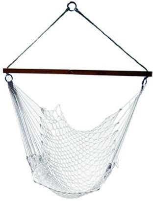 therapy net swing therapy net swing with spreader bar swings swing