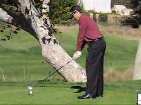 dana quigley golf swing dana quigley golf swing body for golf swing