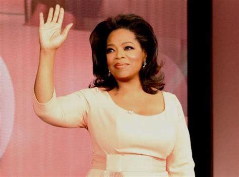 More Oprah Does by Oprah Winfrey Talks Career The Color Purple Beloved The