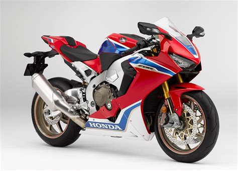 honda cbr baik this is honda s cbr1000rr sp for 2017 autoevolution