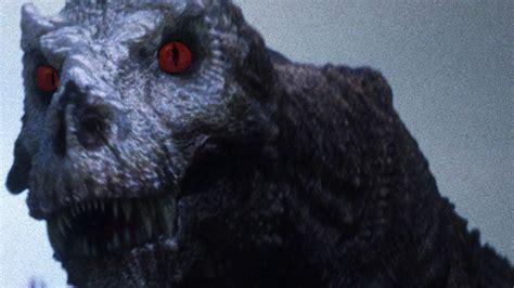 man lived  dinosaurs  human dinosaur history revealed youtube