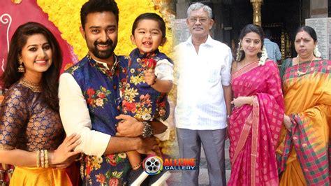 heroine sneha wedding photos actress sneha family photos biography youtube