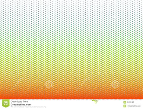 how to apply fill colors patterns and gradients to cells color gradient seamless pattern background or wallpaper