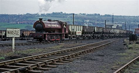 supplement xpress northeast veteran steam locomotive which stood where the metrocentre