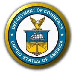 noaa history department of commerce medals