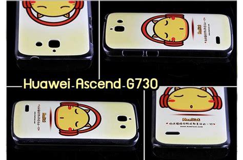 themes huawei y511 m860 24 เคสแข ง huawei ascend g730 ลายเจ าหญ ง anajak mall