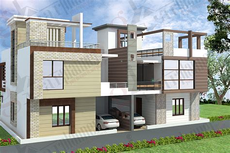 best duplex house designs traditional duplex and triplex house plans joy studio design gallery best design