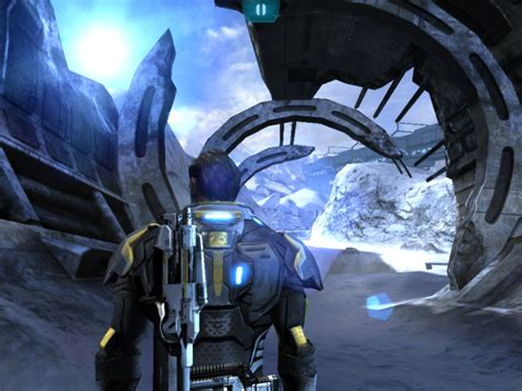 mass effect apk time killer mass effect infiltrator