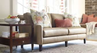 living room collections classic living room sets furniture thomasville