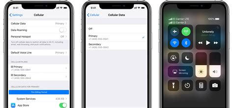 iphone update 12 1 the beta of ios 12 1 brings esim support here s how it works