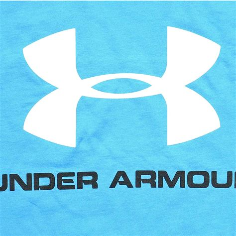 under armoire under armour logo blue related keywords under armour