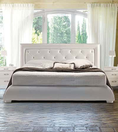 poltrone e sofa reggio calabria divani con contenitore letto contenitore poltrone sofa