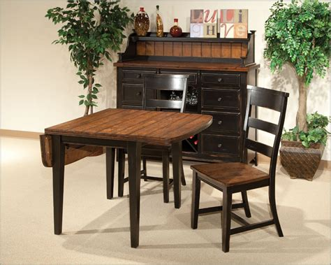 dining room sets ta fl intercon dining room set winchester in wn ta 3650d bhn c set