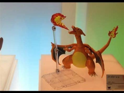 Figure Figure Charizard Figure Blastoise Figure Venusaur Mewto mewtwo 8 team s idea