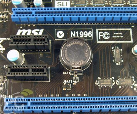 reset bios msi msi z77a g45 thunderbolt motherboard review features